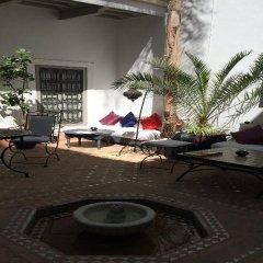 Отель Riad Dar Nabila фото 20