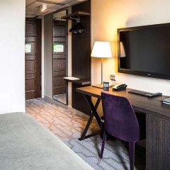 Отель Clarion Hotel Post Швеция, Гётеборг - отзывы, цены и фото номеров - забронировать отель Clarion Hotel Post онлайн удобства в номере