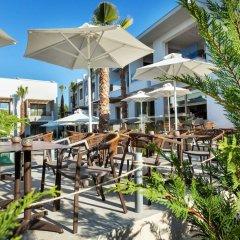 Отель Pefki Deluxe Residences Греция, Пефкохори - отзывы, цены и фото номеров - забронировать отель Pefki Deluxe Residences онлайн фото 3