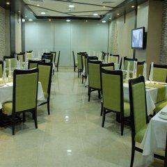 Отель Al Hayat Hotel Suites ОАЭ, Шарджа - отзывы, цены и фото номеров - забронировать отель Al Hayat Hotel Suites онлайн помещение для мероприятий