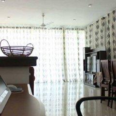 Отель Ranga Holiday Resort Шри-Ланка, Берувела - отзывы, цены и фото номеров - забронировать отель Ranga Holiday Resort онлайн интерьер отеля фото 2