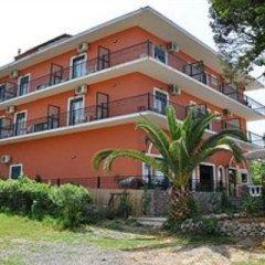Отель Pyrros Греция, Корфу - 1 отзыв об отеле, цены и фото номеров - забронировать отель Pyrros онлайн фото 3