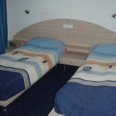 Отель Saint George Borovets Hotel Болгария, Боровец - отзывы, цены и фото номеров - забронировать отель Saint George Borovets Hotel онлайн детские мероприятия