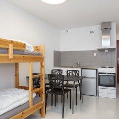 Отель Anker Hostel Норвегия, Осло - 6 отзывов об отеле, цены и фото номеров - забронировать отель Anker Hostel онлайн в номере