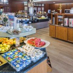 Отель Casablanca Playa Испания, Салоу - 1 отзыв об отеле, цены и фото номеров - забронировать отель Casablanca Playa онлайн развлечения