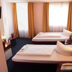 Отель Residenz Düsseldorf Германия, Дюссельдорф - - забронировать отель Residenz Düsseldorf, цены и фото номеров комната для гостей