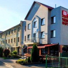 Hotel Best фото 2