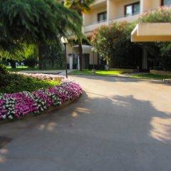 Отель Blue Dream Hotel Италия, Монселиче - отзывы, цены и фото номеров - забронировать отель Blue Dream Hotel онлайн фото 8