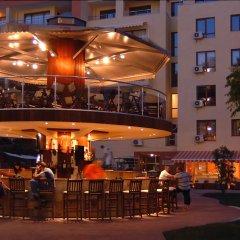 Hotel Vigo фото 3
