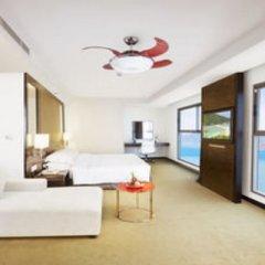 Premier Havana Nha Trang Hotel фото 7
