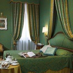 Hotel Ca dei Conti в номере