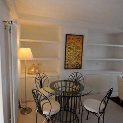 Отель Pvh Charming Flats Horejsi Nabrezi Прага удобства в номере