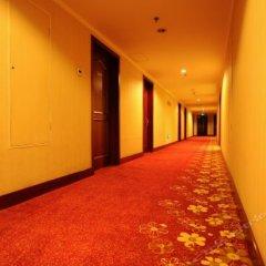 Tianjin Kind Hotel фото 3