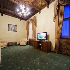 Гостиница Шопен комната для гостей фото 3