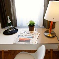 Отель Dom Hotel Am Römerbrunnen Германия, Кёльн - 1 отзыв об отеле, цены и фото номеров - забронировать отель Dom Hotel Am Römerbrunnen онлайн в номере