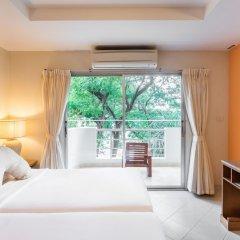 Отель Bella Villa Prima Hotel Таиланд, Паттайя - отзывы, цены и фото номеров - забронировать отель Bella Villa Prima Hotel онлайн фото 2