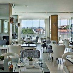 Отель Altis Avenida Hotel Португалия, Лиссабон - отзывы, цены и фото номеров - забронировать отель Altis Avenida Hotel онлайн спа