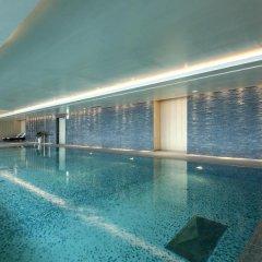Отель Lotte Hanoi Ханой бассейн фото 2