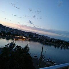 Отель Antalyali Han Otel