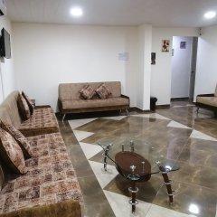 Rawda Residence in Baalbek, Lebanon from 128$, photos, reviews - zenhotels.com photo 5
