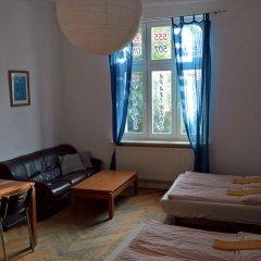 Отель Casa di Pinokio Польша, Сопот - отзывы, цены и фото номеров - забронировать отель Casa di Pinokio онлайн детские мероприятия
