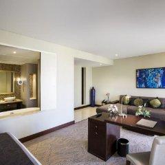 Millennium Plaza Hotel комната для гостей фото 5
