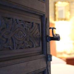 Отель B&B La Fonda Barranco-NEW Испания, Херес-де-ла-Фронтера - отзывы, цены и фото номеров - забронировать отель B&B La Fonda Barranco-NEW онлайн интерьер отеля