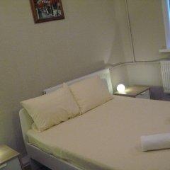 Мини-Отель У дворца Юсуповых Санкт-Петербург комната для гостей фото 2