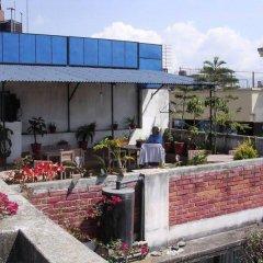 Отель Holyland Guest House Непал, Катманду - отзывы, цены и фото номеров - забронировать отель Holyland Guest House онлайн