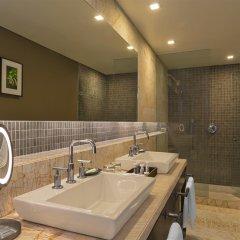 Отель Westin Santa Fe Мехико ванная фото 2