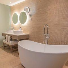 Отель Grand Bavaro Princess ванная фото 2