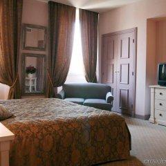 Отель Le Cavendish Франция, Канны - 8 отзывов об отеле, цены и фото номеров - забронировать отель Le Cavendish онлайн комната для гостей