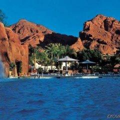 Отель City Lodge Soi 19 пляж