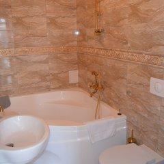 Мини-Отель Принцесса Элиза ванная фото 2