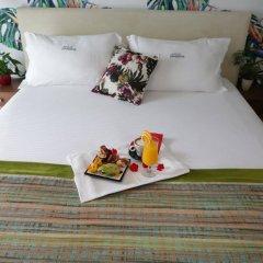 Отель Le Palazzine Hotel Албания, Влёра - отзывы, цены и фото номеров - забронировать отель Le Palazzine Hotel онлайн в номере