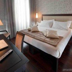 Отель c-hotels Fiume фото 9