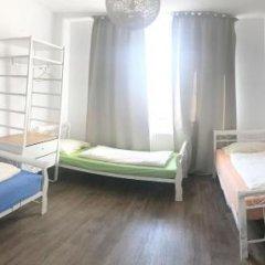 Отель Munich Aparthotel Мюнхен детские мероприятия
