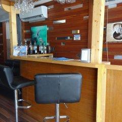 Отель Piculet Royal Beach Мальдивы, Мале - отзывы, цены и фото номеров - забронировать отель Piculet Royal Beach онлайн гостиничный бар