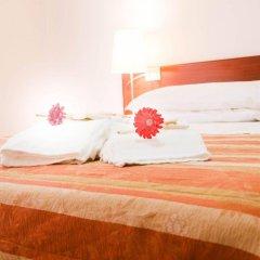 Отель Residence Auriga комната для гостей фото 2