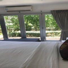 Отель 3 Bedroom Seaview Villa Esprit Таиланд, Самуи - отзывы, цены и фото номеров - забронировать отель 3 Bedroom Seaview Villa Esprit онлайн комната для гостей фото 2