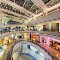 Torun Турция, Стамбул - отзывы, цены и фото номеров - забронировать отель Torun онлайн фото 16
