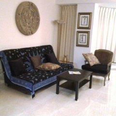 Апартаменты Israel-haifa Apartments Хайфа интерьер отеля фото 3