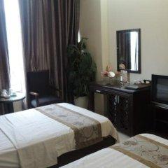 Отель Mai Villa 4 - Dang Van Ngu Ханой комната для гостей фото 2