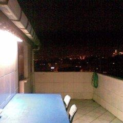 Teras Daire Турция, Стамбул - отзывы, цены и фото номеров - забронировать отель Teras Daire онлайн парковка