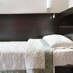 Отель Bolzano Италия, Милан - 7 отзывов об отеле, цены и фото номеров - забронировать отель Bolzano онлайн комната для гостей фото 4