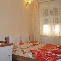Апартаменты СТН Студия с различными типами кроватей фото 12