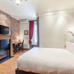 Отель Acadia Канада, Квебек - отзывы, цены и фото номеров - забронировать отель Acadia онлайн фото 7