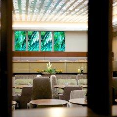 Hotel Cerretani Firenze Mgallery by Sofitel питание фото 2