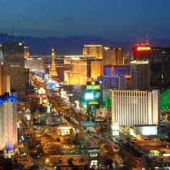 Отель Las Vegas Marriott США, Лас-Вегас - отзывы, цены и фото номеров - забронировать отель Las Vegas Marriott онлайн