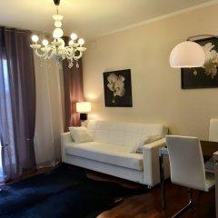 Отель Angels House Forlanini Италия, Падуя - отзывы, цены и фото номеров - забронировать отель Angels House Forlanini онлайн комната для гостей фото 5